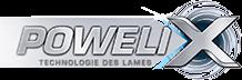 Powelix